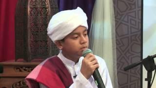dz4ep4 - Adik Munir & Adik Zaid
