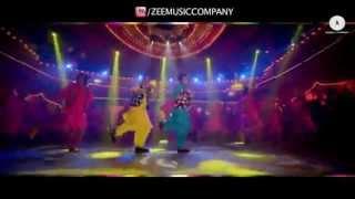 Piya Ke Bazaar Mein   Humshakals Off HD Video   Saif Ali Khan,Riteish,Bipasha,Tamannaah,Ram Kapoor