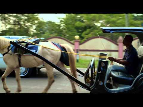 KOMEDI MODEREN GOKIL trailer (2015) (30sec)