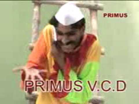 Xxx Mp4 Naam Hai Mera Pappu Pelu 3gp Sex