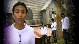 Spin - Utusan Rindu (Official Music Video)