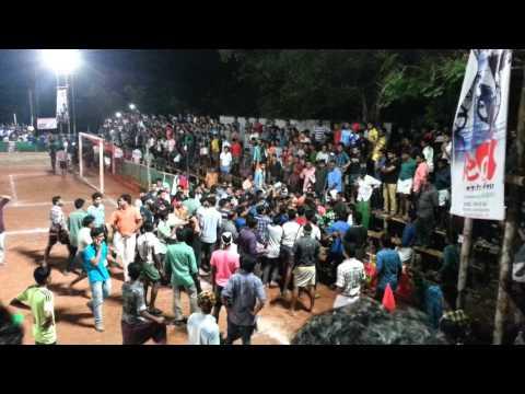 Xxx Mp4 Football Fight Malappuram Kalikavu 3gp Sex