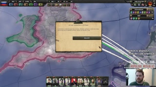 Russia [1] - Kaiserreich in HOI4 - Hearts of Iron IV