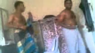 BD hijra dance,Jakir&Lovlu.3gp