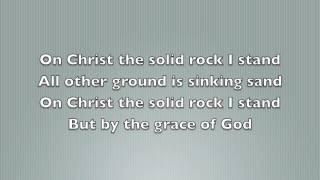 Lakewood Church-Still Standing w/Lyrics