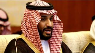 Saudi Arabia tells citizens to leave Lebanon amid alleged corruption crackdown