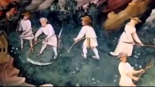 Medieval Apocalypse The Black Death  National Geographic History channel  HD Documentary