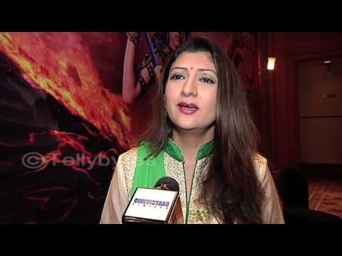 Xxx Mp4 Juhi Parmar Talks About Her Role In Karmphal Data Shani 3gp Sex