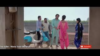 Channa mereya trailer movie