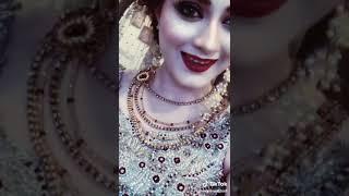 new whatsapp status bridal video,tik tok bridal video