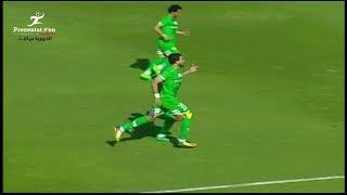 أهداف مباراة الرجاء vs الإتحاد السكندري | 2 - 2 الجولةالـ 34 الدوري المصري 2017 - 2018