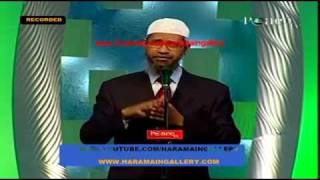 Dr. Zakir Naik Oxford University (Union) 2011 Historic Debate Q/A Session (MUST SEE & SHARE)