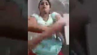 হায় হায় ইন্ডিয়ান ভাবি একি করল