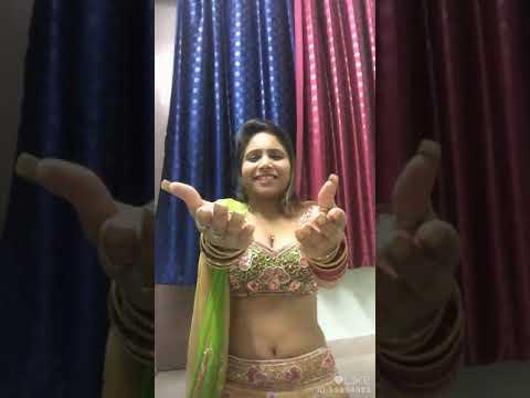 Xxx Mp4 Sapna New Dance Xxx 2018 3gp Sex