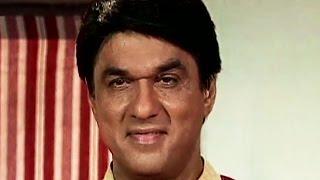 Shaktimaan Hindi – Best Kids Tv Series - Full Episode 156