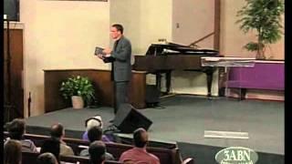 Is the Bible Gods word? - David Asscherick