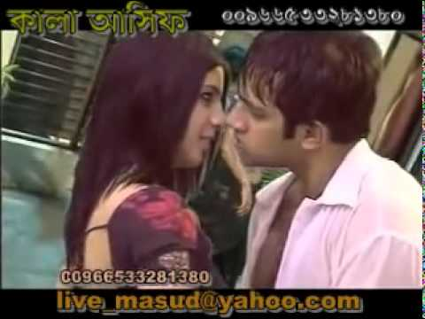 YouTube   sex video song india