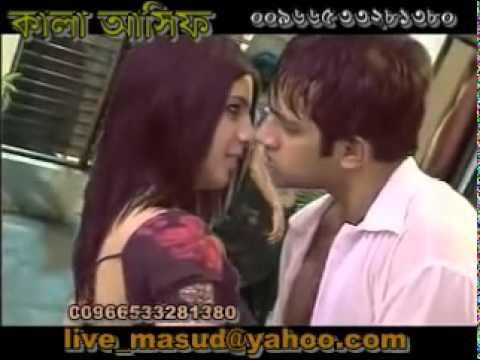 Xxx Mp4 YouTube Sex Video Song India 3gp Sex