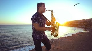 🎷 TOP 5 SAXOPHONE COVERS on YOUTUBE #1 🎷