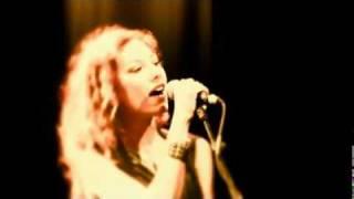 Teoman - Ask Kirintilari - Canli Performans