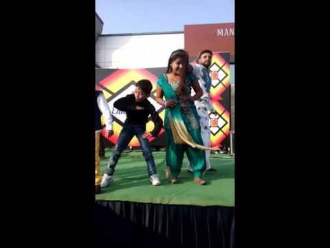 Xxx Mp4 Punjabi Dance 3gp Sex