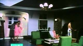Boom Boom Hot Dhamaka videos from Indian Movies- (44)