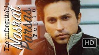 Best of Nasrat Parsa collection | Afghan songs | - بهترین های نصرت پارسا