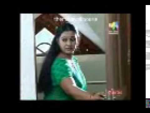 Spice Aunty Beena Antony Hot Chechi Mulakal Midnight Masala Slideshow