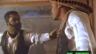 Marley Marl  * The Symphony f/ Masta Ace, Craig G, Kool G Rap, Big Daddy Kane