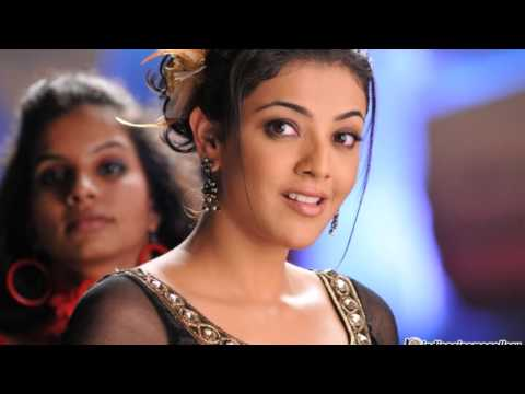 Xxx Mp4 Kajal Agarwal 12433 Hot And Spicy Photos To Download 3gp Sex
