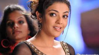 kajal agarwal,12433 hot and spicy photos to download