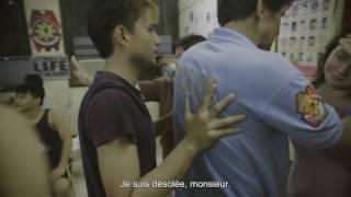 Ma' Rosa - Bande annonce HD VOST