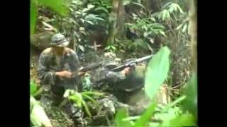 philippine fearless warriors vs super power nations