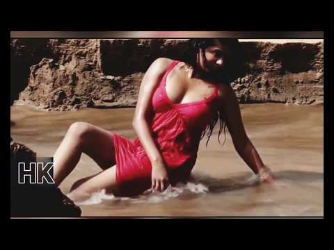 Xxx Mp4 Priyamani Hot Photo Shoot For Ccl Calender 3gp Sex