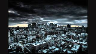 Movie Intro - Original Instrumental