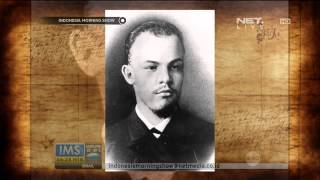 22 April 1870 Vladimir Lenin Lahir - IMS