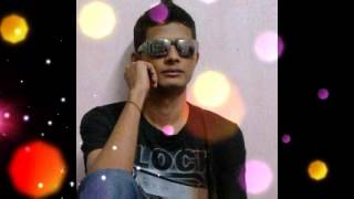 bangla new song monir khan 2014