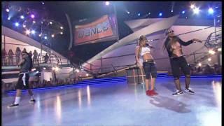 Fergie - London Bridge Live 18-08-06) [720p] HD.avi
