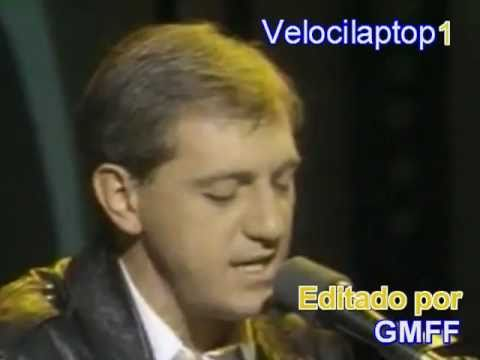 Franco De Vita MIX