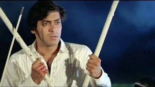 Mohabbat Ko Kiski Lagi Baddua Full HD Song | Kurbaan | Salman Khan, Ayesha Jhulka
