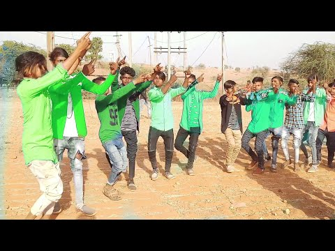Xxx Mp4 Arjun R Meda Gam👉 Marriage Timli Dance Video Arjun R Meda Dancing 3gp Sex