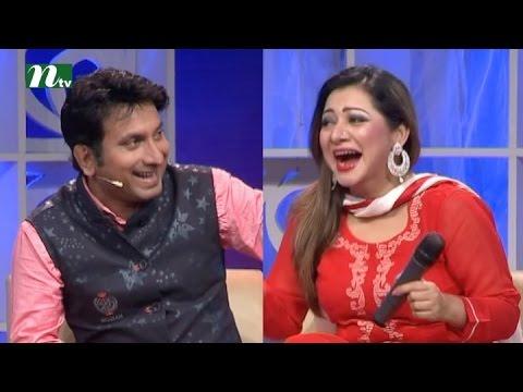 Xxx Mp4 Comedy Reality Show Ha Show হা শো Season 4 Episode 29 Nipun Saju Khadem 3gp Sex