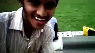 Fiitjee MMS kaand