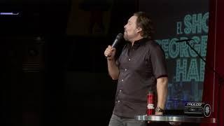 El Show de GH 7 de Dic 2017 Parte 2