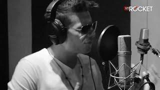 Devuelveme La Vida   Versión Popular - Pasabordo Ft Pipe Bueno ( Video Lyric )