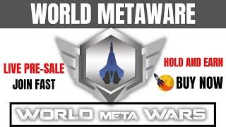 new waz Maulana Mufti Osman Goni    01714598578
