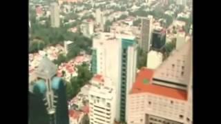 Dimitri Vegas & Like Mike - Mammoth(Original Mix)video (HD)