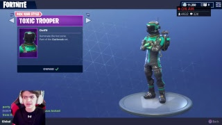 FAST CONSOLE BUILDER! 800+ Wins