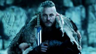 Trevor Morris - The Vikings are Told of Ragnar's Death - Extended