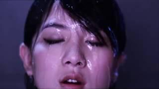 側田 Justin Lo - 愛的習慣 (Official Music Video)